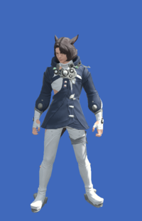 Model-Sharlayan Prodigy's Suit-Male-Miqote.png