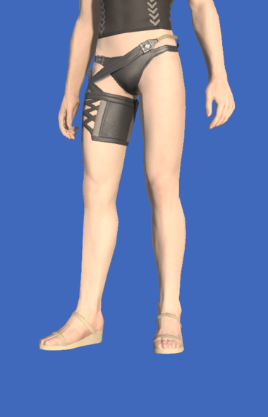 Model-Summer Evening Trunks-Male-Hyur.png