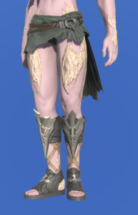 Model-Thaliak's Sandals of Healing-Male-AuRa.png