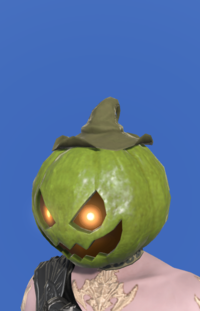 Model-Unripened Pumpkin Head-Male-AuRa.png