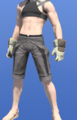 Model-Velveteen Work Gloves-Male-Miqote.png