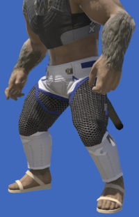 Model-Ward Mage's Trousers-Male-Hrothgar.png