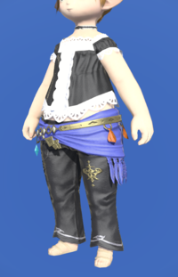 Model-Welkin Breeches-Female-Lalafell.png