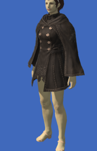Model-YoRHa Type-53 Cloak of Scouting-Female-Roe.png