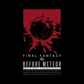 OST Cover - Before Meteor.png