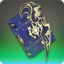 Pupil's Leather Grimoire Icon.png