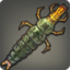 Stonefly Larva Icon.png