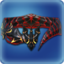 Ultima Choker of Aiming Icon.png