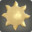 Wind-up Sun Icon.png