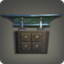 Adamantite Mortar Icon.png