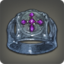 Amethyst Bracelet Icon.png