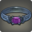Amethyst Choker Icon.png