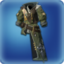 Anemos Gunner's Coat Icon.png