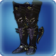 Augmented Drachen Greaves Icon.png