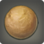 Crayfish Ball Icon.png
