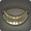 Electrum Gorget Icon.png