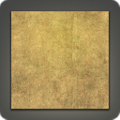Gold Leaf Interior Wall Icon.png