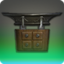 Heavy Adamantite Mortar Icon.png