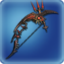 High Allagan Composite Bow Icon.png