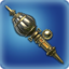 High Mythrite Alembic Icon.png