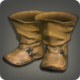 Lalafellin Top Boots Icon.png