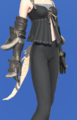 Model-Adamantite Gauntlets of Maiming-Female-AuRa.png