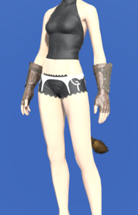 Model-Aetherial Fingerless Peisteskin Gloves-Female-Miqote.png