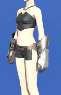 Model-Aetherial Steel Mitt Gauntlets-Female-Hyur.png