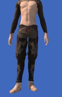 Model-Augmented Facet Bottoms of Casting-Male-Elezen.png