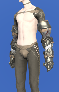 Model-Barghest Gauntlets-Male-Elezen.png