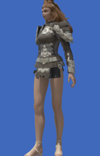 Model-Blackened Scale Mail-Female-Viera.png
