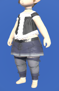 Model-Brand-new Trousers-Female-Lalafell.png