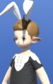 Model-Bunny Chief Crown-Male-Lalafell.png