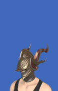 Model-Carborundum Helm of Aiming-Male-Hyur.png