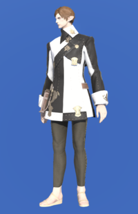 Model-Company Tabard-Male-Elezen.png
