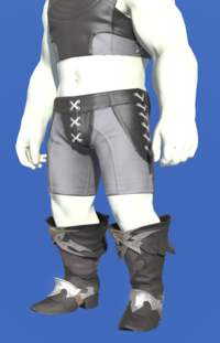 Model-Diabolic Boots of Aiming-Male-Roe.png