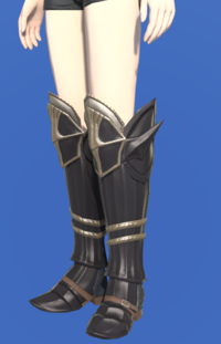 Model-Doman Steel Greaves of Fending-Female-Hyur.png