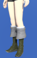 Model-Eikon Leather Boots of Casting-Female-Hyur.png