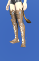 Model-Evoker's Thighboots-Female-Miqote.png