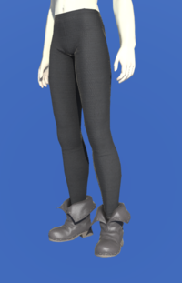 Model-Forager's Shoes-Female-Roe.png