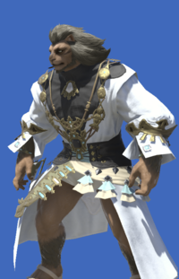 Model-Gemkeep's Gown-Male-Hrothgar.png