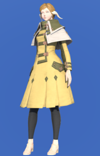 Model-Gridanian Soldier's Overcoat-Female-AuRa.png