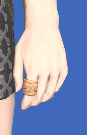 Model-Hallowed Chestnut Ring.png
