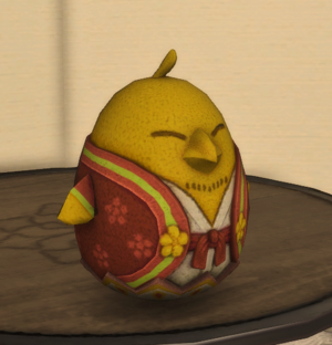 Model-Happy New Chocobo.png