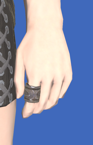 Model-Nomad's Ring of Fending.png