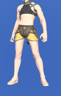Model-Phlegethon's Loincloth-Male-Miqote.png