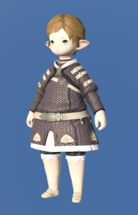 Model-Plundered Bliaud-Female-Lalafell.png