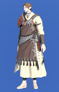 Model-Rakshasa Kasaya of Maiming-Male-Elezen.png