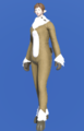 Model-Reindeer Suit-Female-Elezen.png