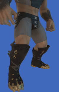 Model-Replica Sky Pirate's Boots of Fending-Male-Hrothgar.png